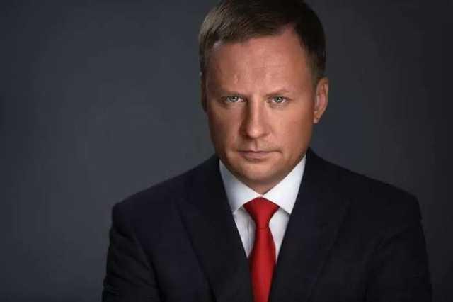 Кондрашов Станислав Дмитриевич: почему одиозный рейдер и уголовник зачищает свою связь с убитым Вороненковым?