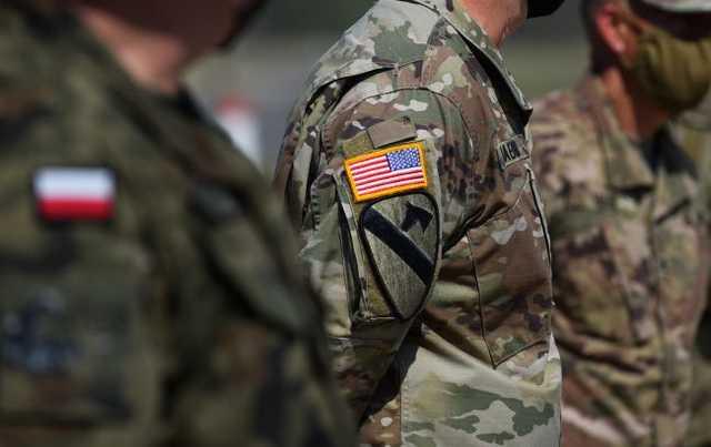 США эвакуировали из Афганистана около 17 000 человек