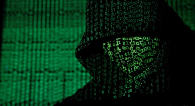 Что делать, если вас взломали в соцсетях. 10 способов обезопасить свой аккаунт
