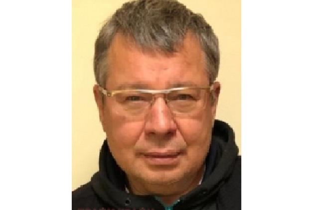 Суд в апелляции отказал вору в законе Игорю Новикову