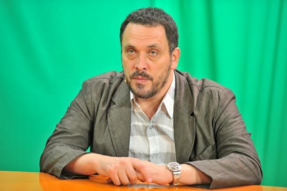 «Дождь» сообщил о блокировке видео с требованием освободить Навального