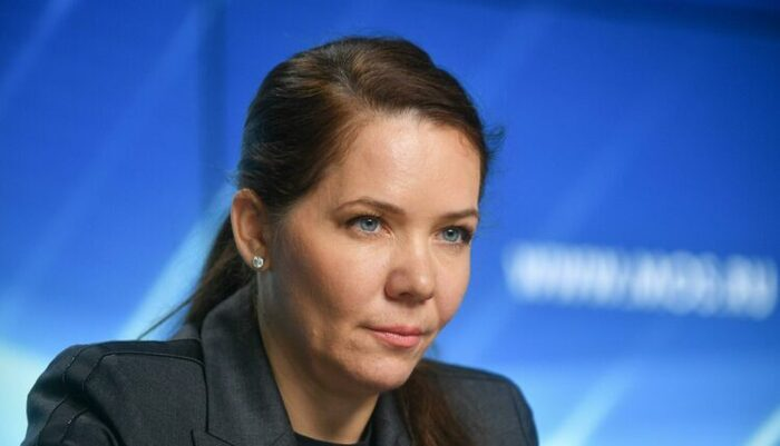 Возглавляемая братом вице-мэра Москвы компания получила в столице контракт на 233 млн рублей