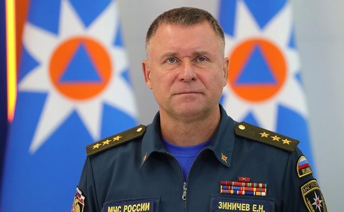 Охранял Путина, работал в ФСБ и был губернатором