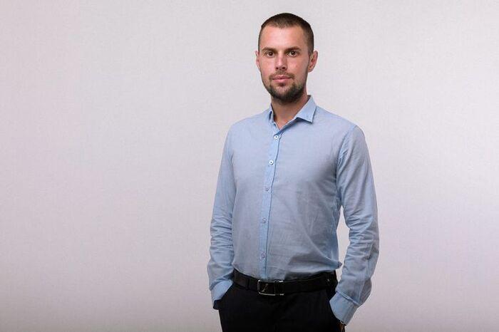 """Экс-главу ровенского """"Правого сектора"""" обвинили в изнасилованиях: он все отрицает и пригрозил судом"""