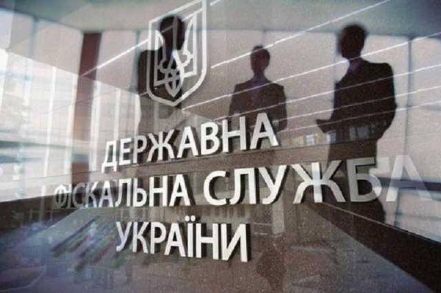 В Киеве сотрудники ГФС похитили женщину по заказу конвертатора Вячеслава Стрелковского
