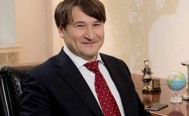 «Золотой запас» тянет Рифата Гарипова и Флюра Галлямова на скамью подсудимых
