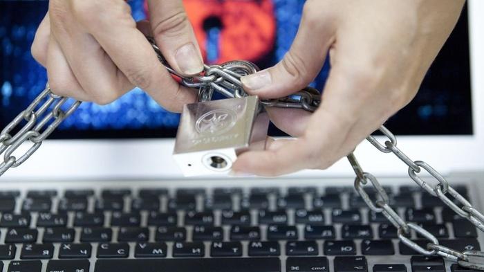 Россия собирается ограничить скорость интернета до 24кбит/с – Bellingcat
