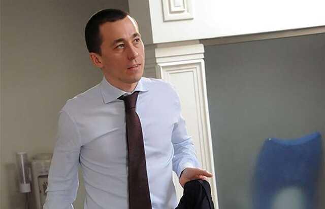 Воробьев Максим Юрьевич: ответит ли мошенник за разворованный банк «Пересвет»?