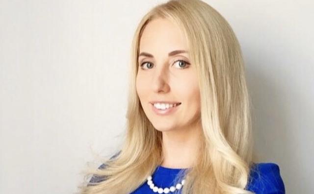 Коррупционерка Костенко с помощью подкупа судей пытается вернуть себе должность в ГАСИ – СМИ