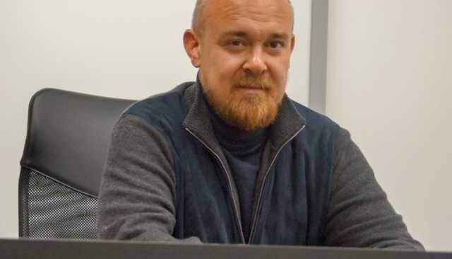 САП направила в суд дело сына экс-нардепа Березкина