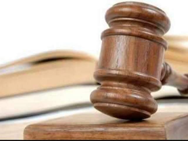 $5 млн взятки от Злочевского: ВАКС вернул залог осуждённой