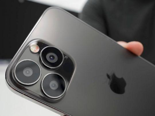 Презентация iPhone 13: где и когда смотреть онлайн-трансляцию