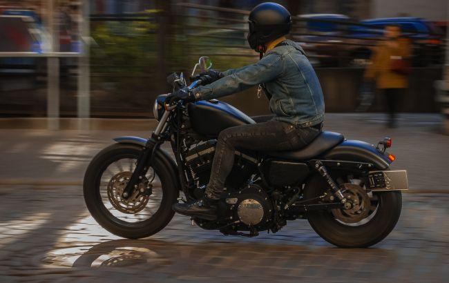Apple предупредила о вредной вибрации для iPhone во время езды на мотоцикле