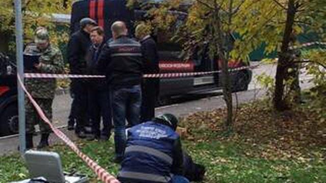Фигуранта дела об убийстве российской следовательницы отпустили в Грузии