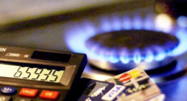 Цены на газ в Европе впервые превысили отметку в $800 за тысячу кубометров