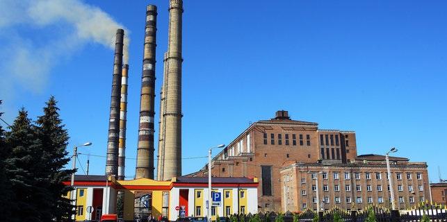 Руслана Слободяна назначили главой Госинспекции энергонадзора, невзирая на конфликт интересов: его активы и сбережения