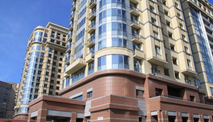 Следственный комитет купит 17 квартир в Москве для своих сотрудников