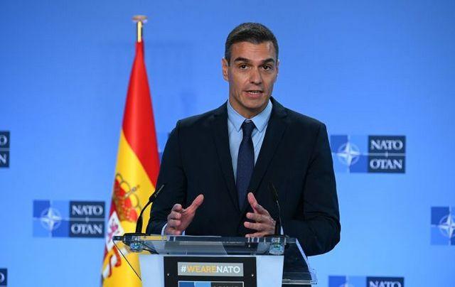 В Испании рекордные цены на электроэнергию: объявлены срочные меры