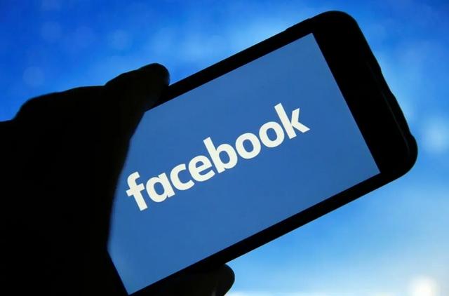 Facebook позволяет VIP-пользователям нарушать правила соцсети