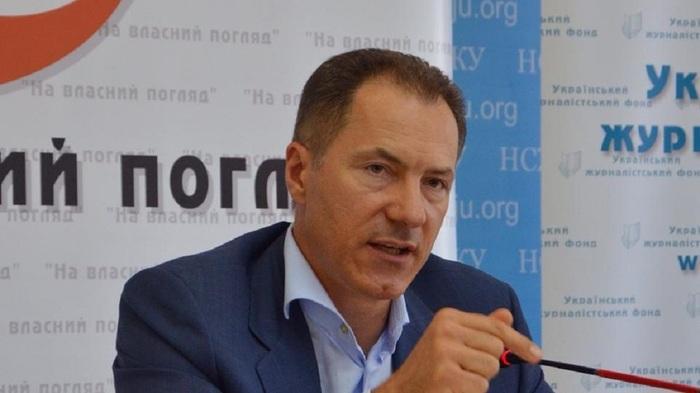 Рудьковскому после Монако усилил домашний арест