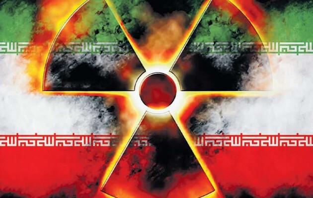 Иран уже скоро может создать свою первую атомную бомбу – New York Times