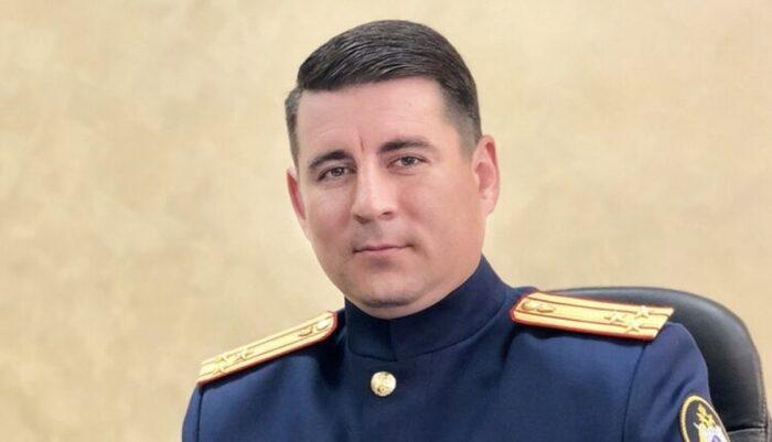 Бастрыкин поручил ускорить проверку замглавы ставропольского СК из-за критики в СМИ