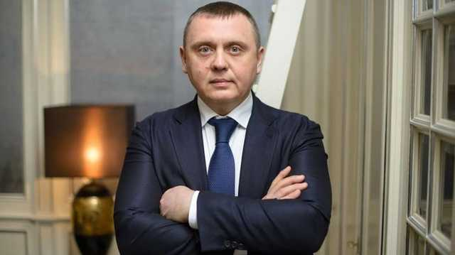Павел Гречковский и его уголовное настоящее