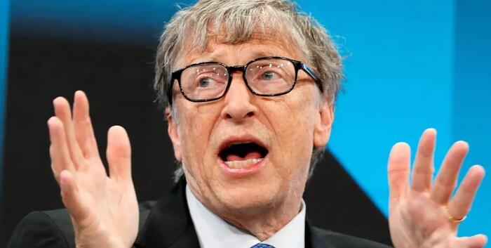 Билл Гейтс назвал условие для готовности мира к будущим пандемиям