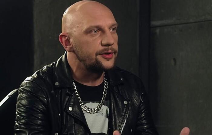 В Москве завели дело после нападения на рэпера Бледного из группы «25/17»