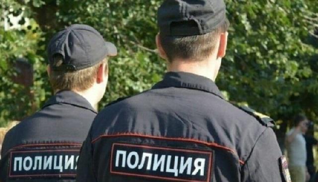 Вынесен приговор саратовским силовикам, укравшим у прохожего телефон и взяв на него кредит