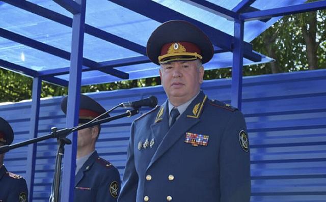 Руководителей института ФСИН во Владимирской области осудили за поборы и взятки