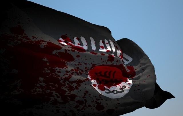 Французские военные убили главаря организации ИГ в Великой Сахаре – Макрон