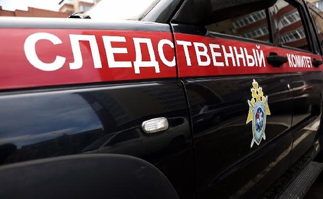Руководителей владимирского института ФСИН приговорили за поборы и взятки