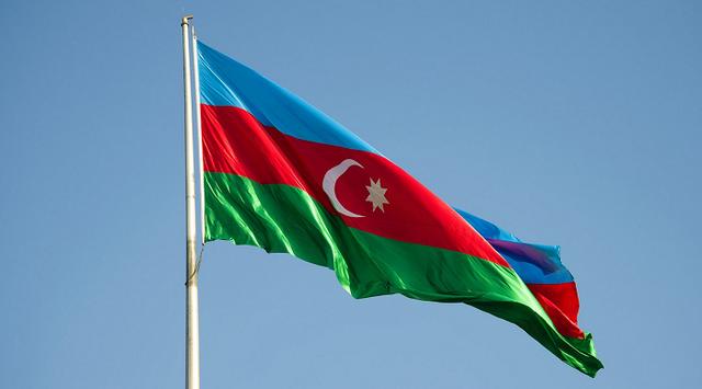 Азербайджан подаст встречный иск в суд ООН против Армении