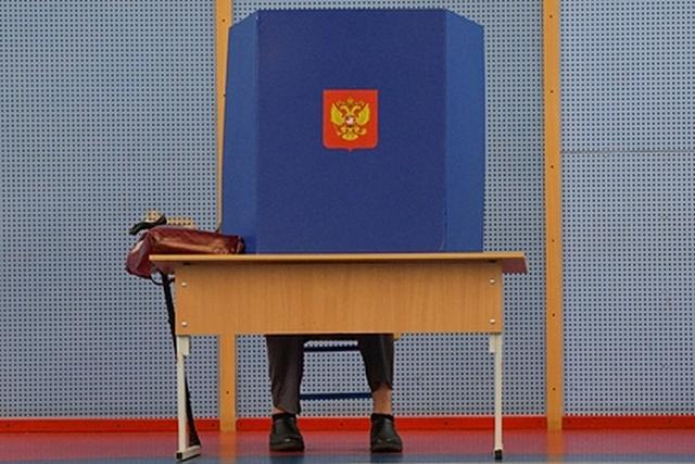 ЦИК оценил явку в первый день выборов в Госдуму