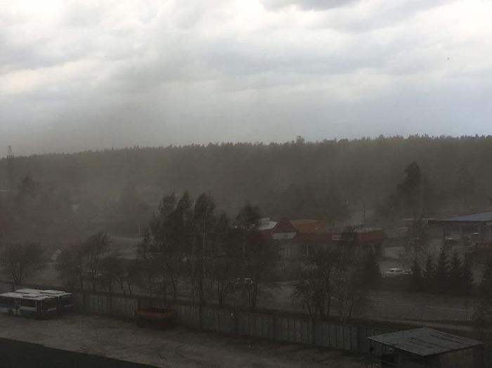В Сибири пропали 9 членов Российского географического общества, включая подростка