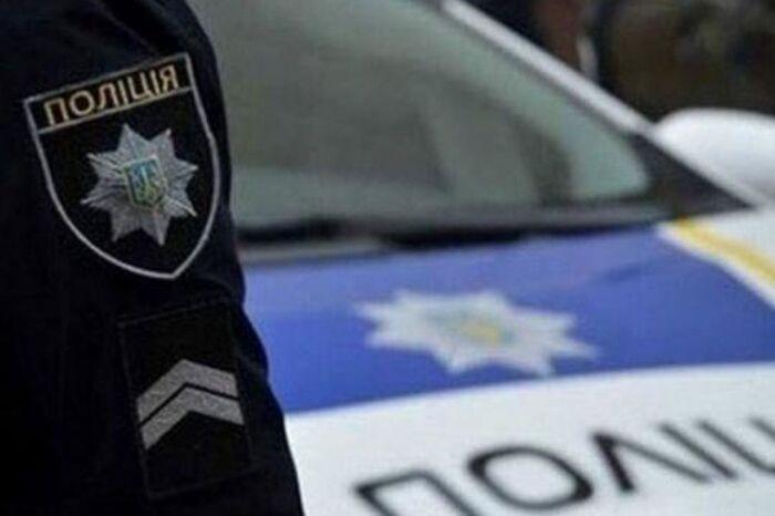 В Киеве парень избил до смерти отца, который в детстве издевался над ним