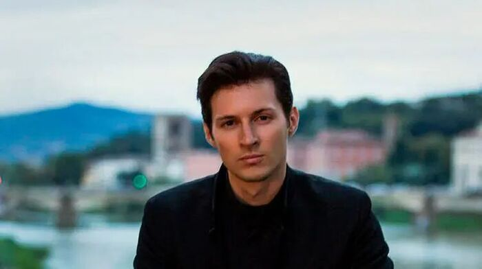 """Павел Дуров объяснил блокировку бота """"умного голосования"""" в России правилами агитации"""