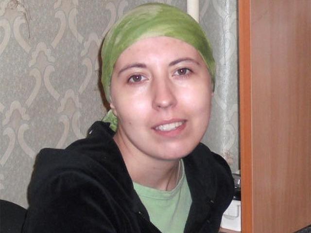На Южном Урале больному волонтеру отказали в диализе и предложили пить шиповник