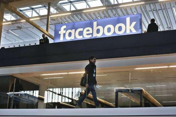 Facebook не справился с наплывом дезинформации о COVID-вакцинах — WSJ
