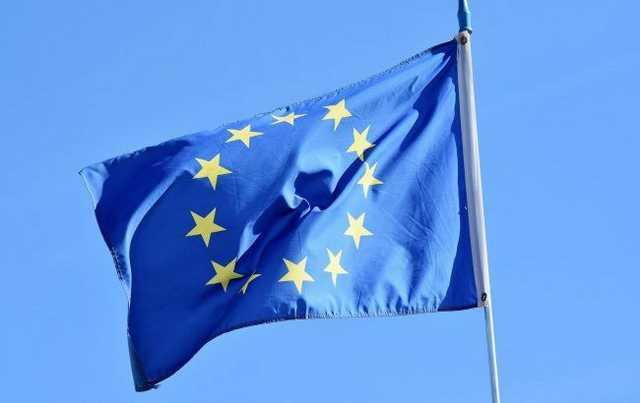 Суд ЕС обязал Польшу выплачивать штраф в 500 тысяч евро каждый день: в чем причина