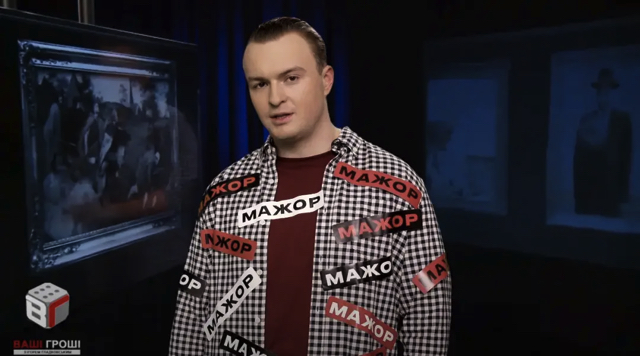 Двое фигурантов дела Свинарчуков пошли на сделку со следствием