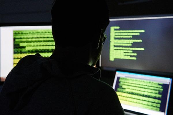 Основой атаковавшего «Яндекс» ботнета посчитали опасный троян