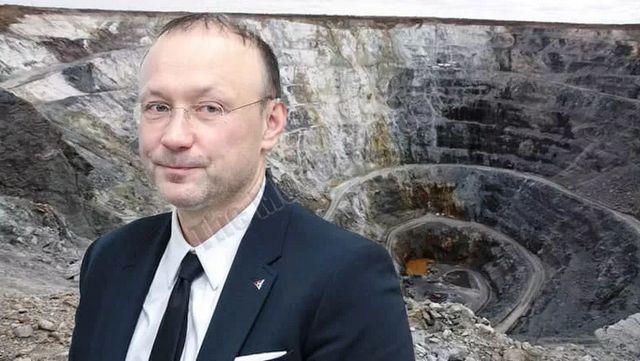 Офшорные руды Игоря Алтушкина