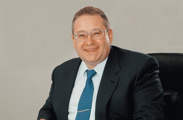 """Платину"" закрыли за расчеты с онлайн-казино через ""КиберПлат"""