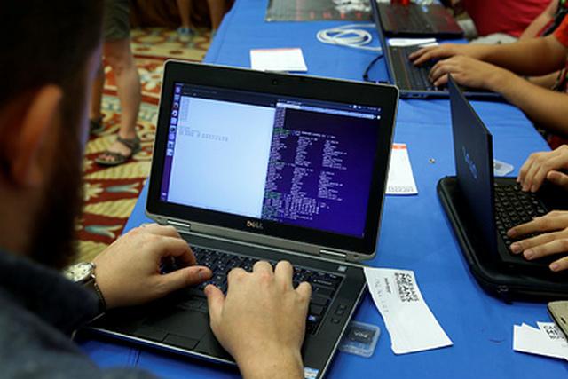 «Русских хакеров» обвинили в слежке за правительством Афганистана