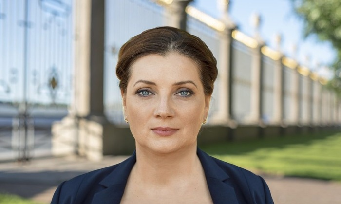 «Справедливая Россия» отказалась признавать результаты выборов в Госдуму по 212-му округу