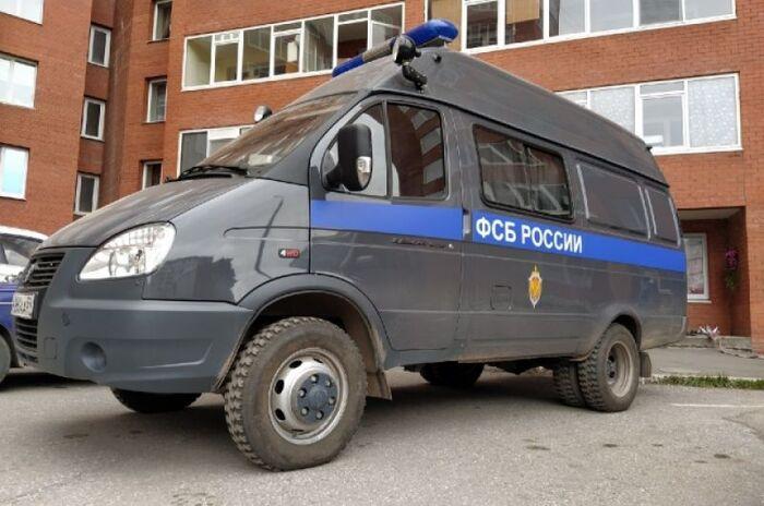 В Красноярском крае студент техникума готовил убийство однокурсников