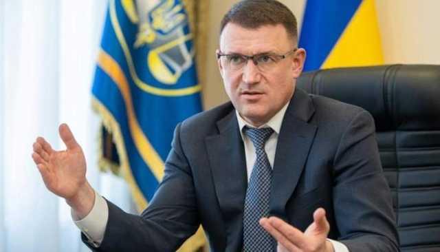 Запуск Бюро экономической безопасности перенесли на два месяца