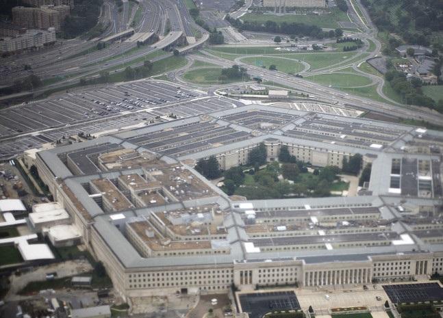 Пентагон: США планируют завершить ликвидацию химоружия в 2023 году